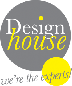 Design House Kitchens & Bathrooms