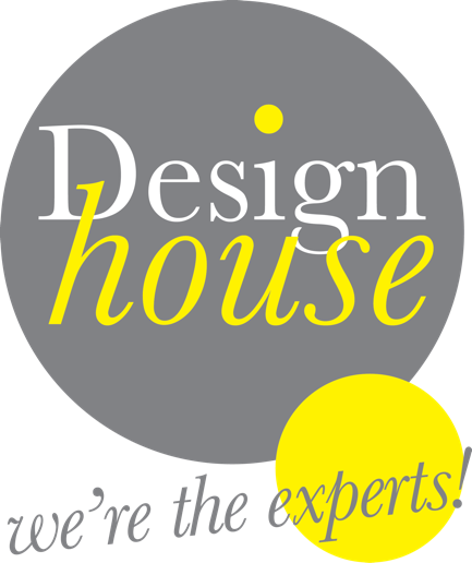 New Online Look For Design House.